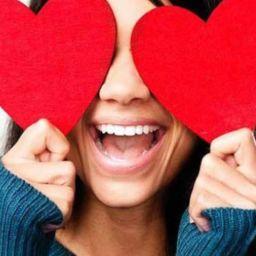 Como reconocer el amor