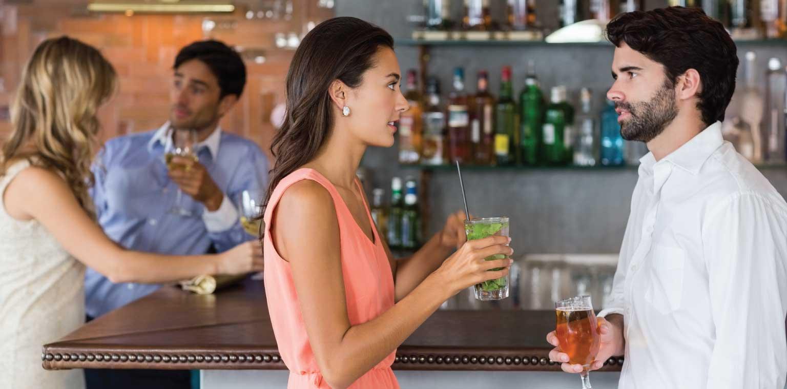 Speed dating Barcelona, mejores consejos citas rápidas 3