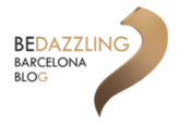 Speed dating Barcelona Blog