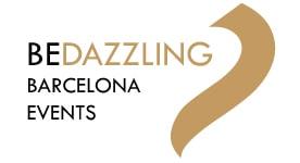 servicio de citas para hombres maduros jóvenes de 20 en barcelona