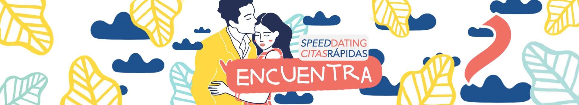 Speed dating traduzione italiano