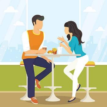 dating norway i karlsøy