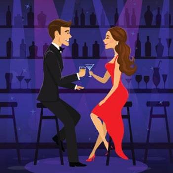 Best spørsmål å stille når speed dating dating sites free uk best alta realeescort nuru masasje